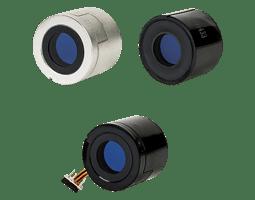 image-identification-tubes-update-1