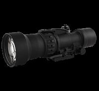 F7030 night vision scope
