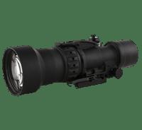 ElbitAmerica-Weaponsight_F7030_Web-1