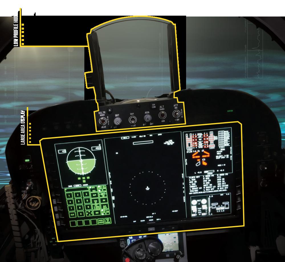 ElbitAmerica_F-18_ACS_7_21_21