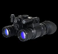 F5032 night vision goggles