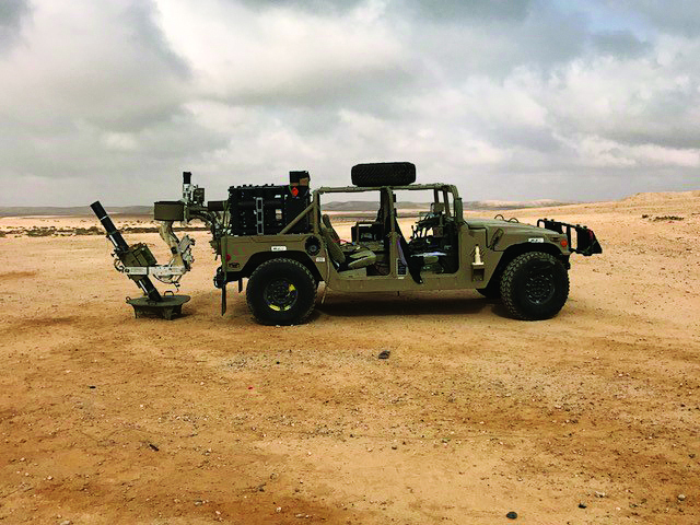 2019_SLING_Mortar_Sys