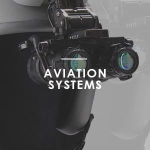 2019_nv_button_aviation