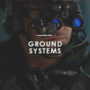 2019_nv_button_ground