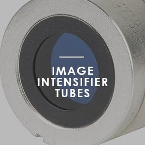 2019_nv_button_tubes