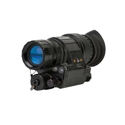 MONOCULAR | AN/PVS-14 Night Vision Monocular (F6015)