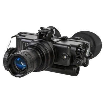 BI-OCULAR | AN/PVS-7 Night Vision Bi-ocular (F5001)