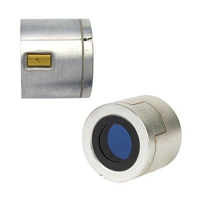 IMAGE INTENSIFIER TUBES | MX-10160 (F9400/F9800)
