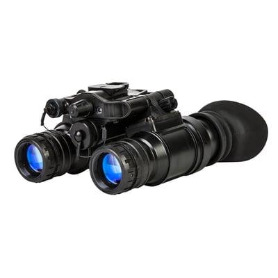 BINOCULAR | Lightweight Night Vision Binocular (F5032)