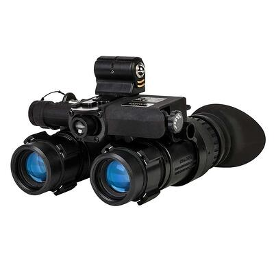 BINOCULAR | AN/PVS-23 Night Vision Binocular (F5050)