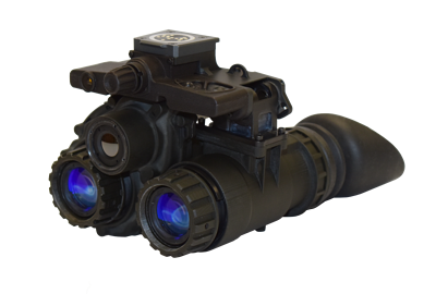 BINOCULAR | Enhanced Night Vision Goggle (F6025)