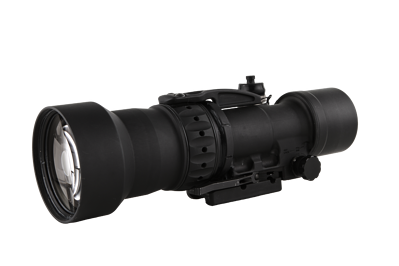 WEAPON SIGHT | Clip-on Weapon Sight(F7030)