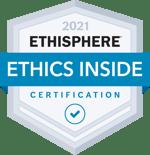 Ethisphere-EIC-Badge-2021