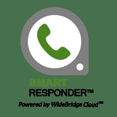 2017-SmartResponders-Logo.png