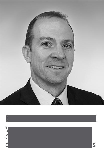 Richard M. Fruzzetti