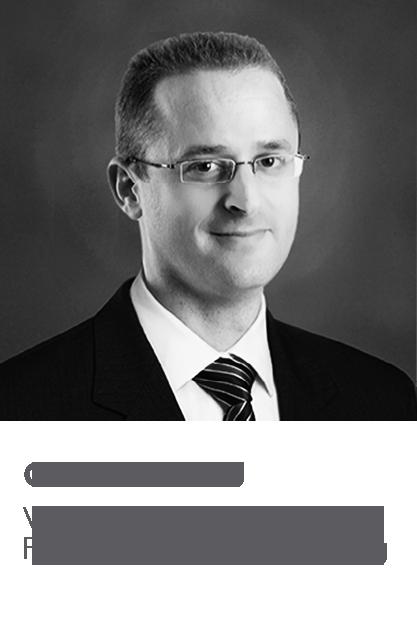 Guy Landau