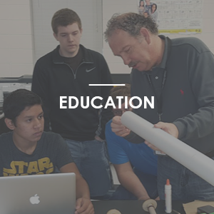 2016_education_module.png