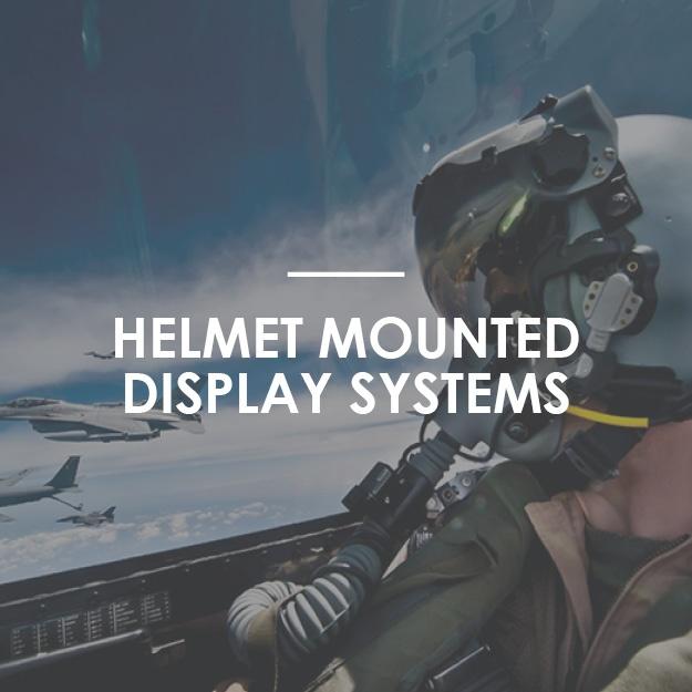 2017_Airborne_HMDS.jpg