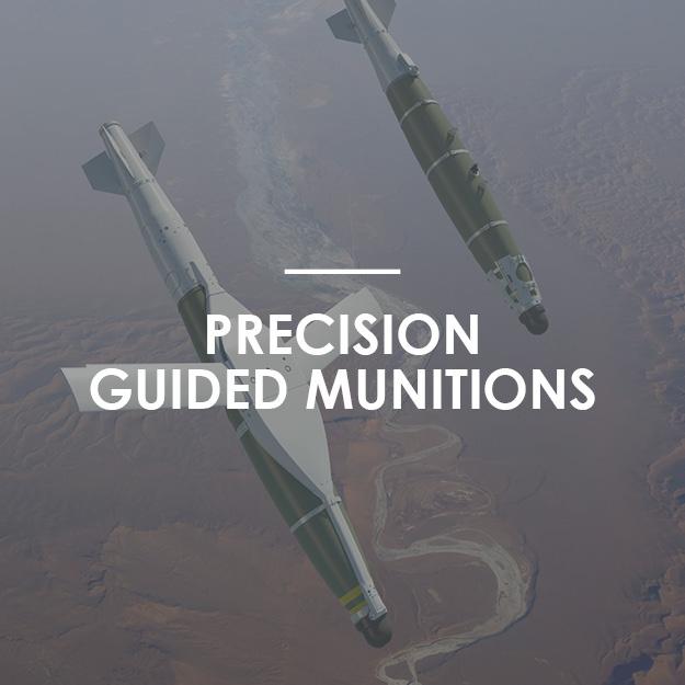 2017_Airborne_Munitions.jpg