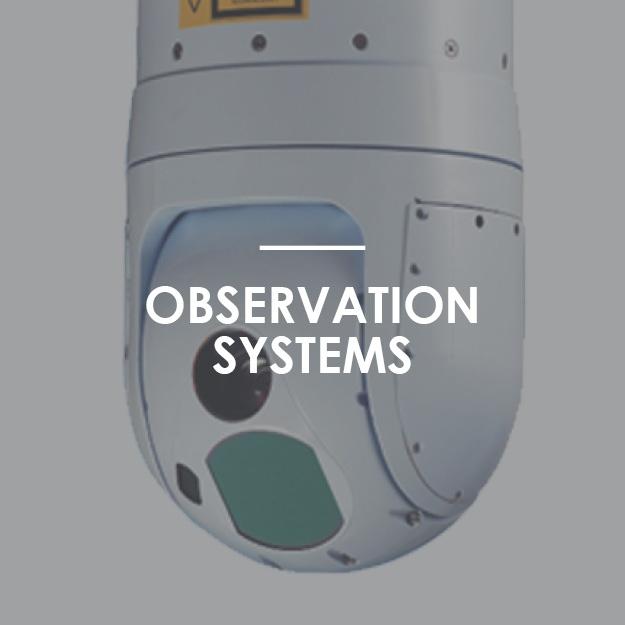 2017_ELOPS_Observation.jpg
