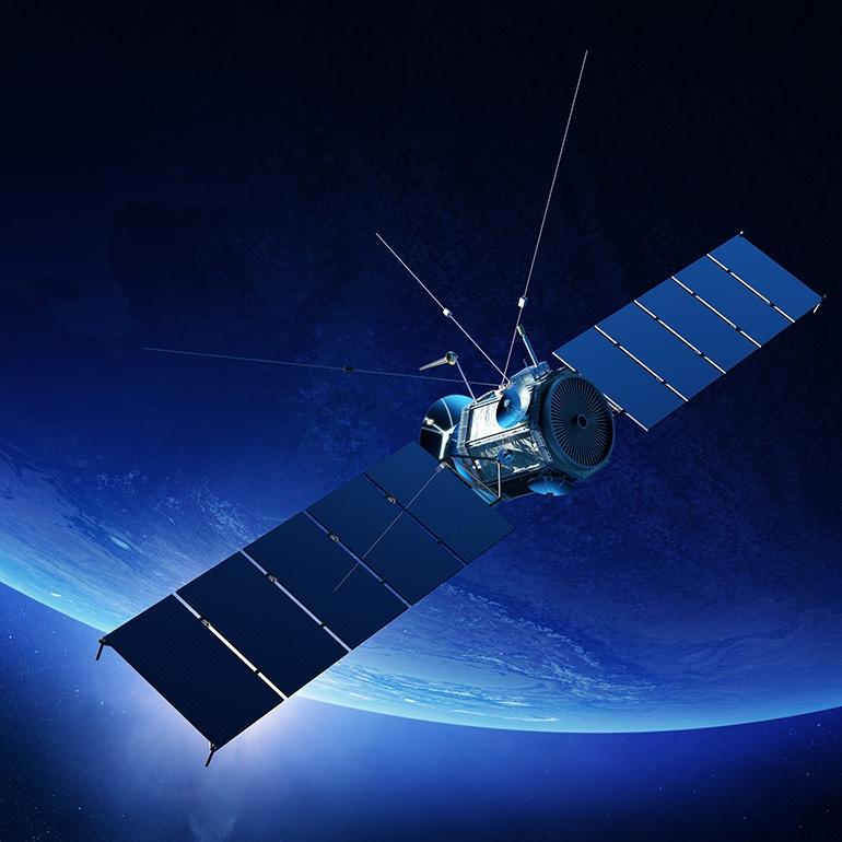 2016_Secure_Net_Antennas.jpg
