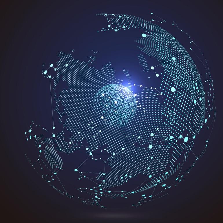 2016_Secure_Net_Network.jpg
