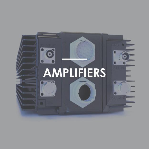 2016_Tactical_Comms_Amps.jpg