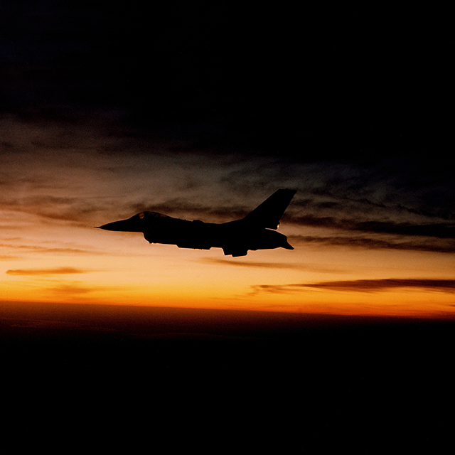2016_Airborne_F16_SMS.png