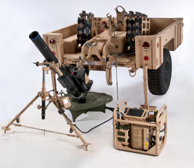 2016_Land_C4I_Mechanical_Systems_FIRECON.png