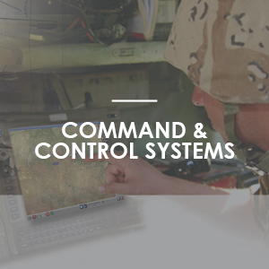2016_Land_Command_Cntrl_Module.png