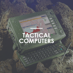 2016_Tactical_Computers_Module.png