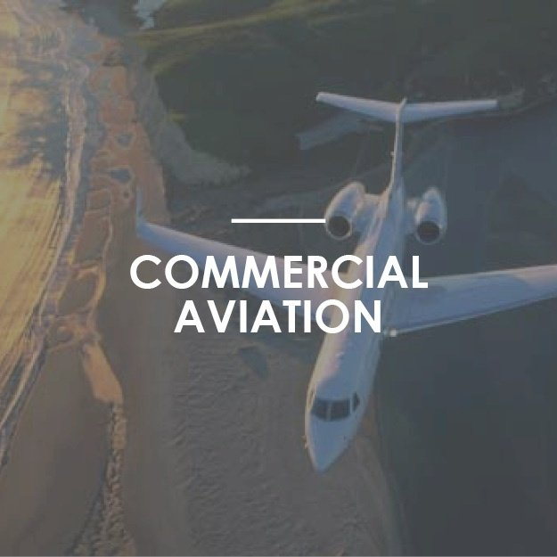 Commercial Avaition