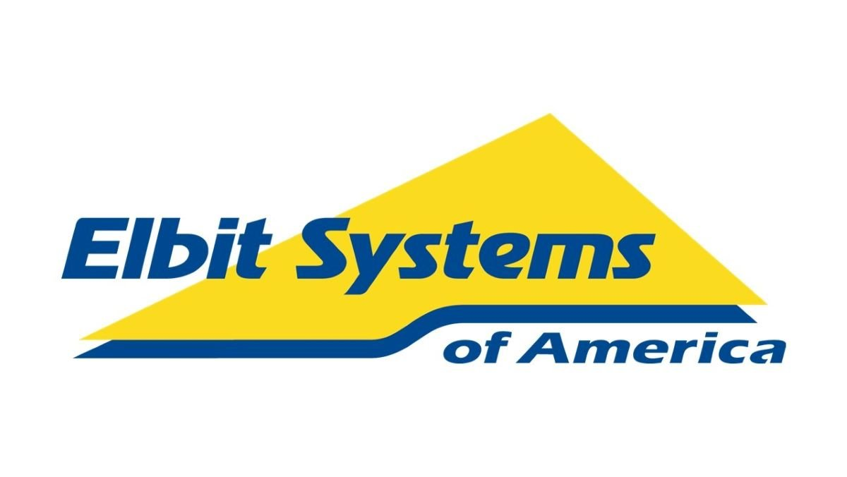 KMC and Elbit Systems of America Announce Company Expansion