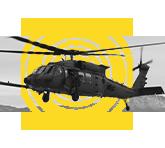 hh-60w-1
